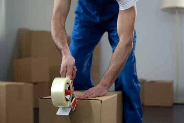 Abha packers and movers in Patna at your service